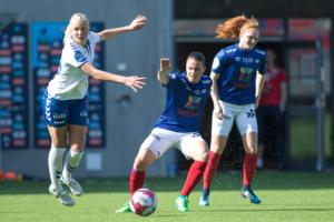 Valerenga-Kolbotn-2-2-Toppserien-2018-20