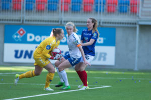 Valerenga-Kolbotn-2-2-Toppserien-2018-21