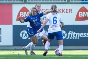 Valerenga-Kolbotn-2-2-Toppserien-2018-22