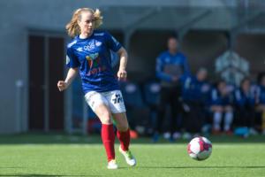 Valerenga-Kolbotn-2-2-Toppserien-2018-9