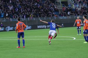 Valerenga-Alesund-5-1-Eliteserien-2017-22
