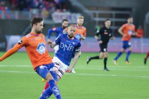 Valerenga-Alesund-5-1-Eliteserien-2017-29