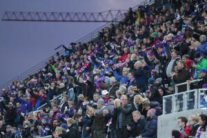 Valerenga-Alesund-5-1-Eliteserien-2017-31