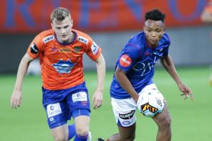 Valerenga-Alesund-5-1-Eliteserien-2017-60
