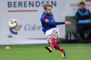 Valerenga-Alesund-5-1-Eliteserien-2017-70