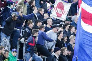 Valerenga-Alesund-5-1-Eliteserien-2017-73