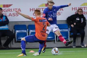 Valerenga-Alesund-5-1-Eliteserien-2017-76