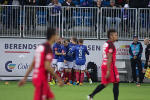 Valerenga-Brann-2-1-Eliteserien-2017-31