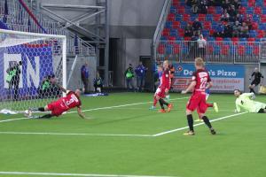 Valerenga-Brann-2-1-Eliteserien-2017-38