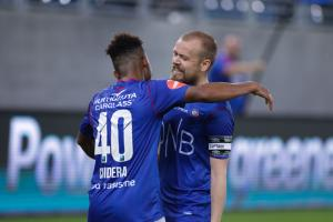 Valerenga-Brann-2-1-Eliteserien-2017-80