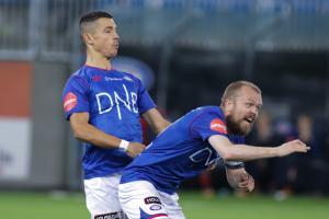 Valerenga-Brann-2-1-Eliteserien-2017-85