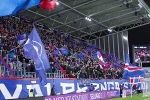 Valerenga-Brann-2-1-Eliteserien-2017-90
