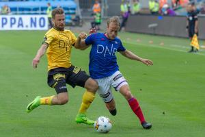 Valerenga-Lillestrom-3-1-Eliteserien-2017-22