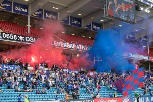 Valerenga-Lillestrom-3-1-Eliteserien-2017-7