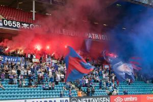 Valerenga-Lillestrom-3-1-Eliteserien-2017-9