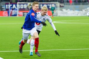 Valerenga-Odds-Eliteserien-2018-15