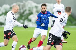 Valerenga-Odds-Eliteserien-2018-37