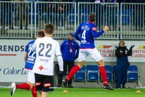 Valerenga-Odds-Eliteserien-2018-42