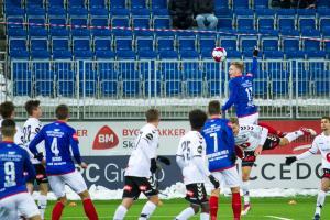 Valerenga-Odds-Eliteserien-2018-61