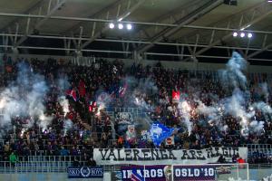 Valerenga-Odds-Eliteserien-2018-8