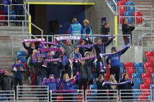 Valerenga-Sarpsborg08-0-3-Cup-2017-14