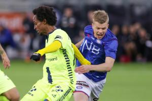 Valerenga-Sarpsborg08-0-3-Cup-2017-20