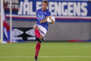 Valerenga-Sarpsborg08-0-3-Cup-2017-24