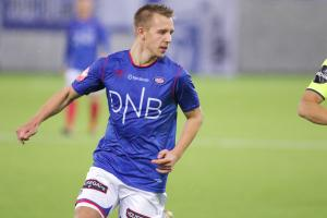 Valerenga-Sarpsborg08-0-3-Cup-2017-33