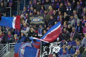 Valerenga-Sarpsborg08-0-3-Cup-2017-5