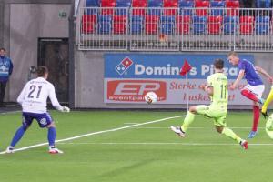 Valerenga-Sarpsborg08-0-3-Cup-2017-58