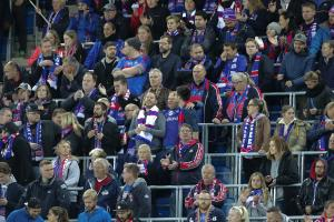 Valerenga-Sarpsborg08-0-3-Cup-2017-8