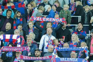 Valerenga-Sarpsborg08-1-2-Eliteserien2017-207