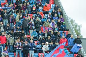 Valerenga-Sarpsborg08-1-2-Eliteserien2017-209