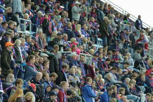 Valerenga-Sarpsborg08-1-2-Eliteserien2017-45