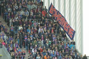 Valerenga-Sarpsborg08-1-2-Eliteserien2017-48