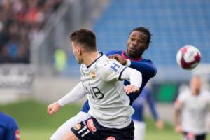 Valerenga-Stromsgodset-4-1-Eliteserien-2018-22