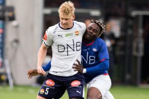 Valerenga-Stromsgodset-4-1-Eliteserien-2018-34