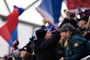 Valerenga-Stromsgodset-4-1-Eliteserien-2018-46