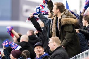 Valerenga-Stromsgodset-4-1-Eliteserien-2018-49