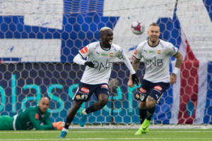 Valerenga-Stromsgodset-4-1-Eliteserien-2018-54