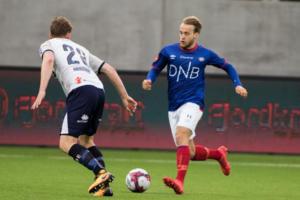 Valerenga-Stromsgodset-4-1-Eliteserien-2018-58