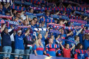 Valerenga-Stromsgodset-1-1-Eliteserien-2017-15