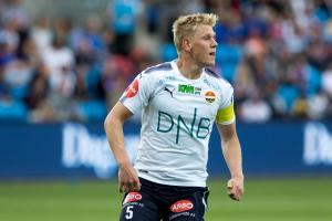 Valerenga-Stromsgodset-1-1-Eliteserien-2017-30