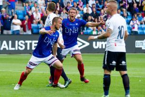 Valerenga-Stromsgodset-1-1-Eliteserien-2017-33