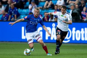 Valerenga-Stromsgodset-1-1-Eliteserien-2017-57