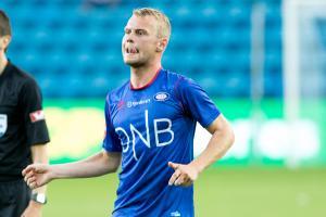Valerenga-Stromsgodset-1-1-Eliteserien-2017-62