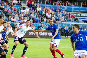 Valerenga-Stromsgodset-1-1-Eliteserien-2017-64