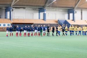 Valerenga-TrondheimsOrn-0-2-Cup-2016-1