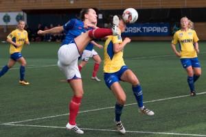 Valerenga-TrondheimsOrn-0-2-Cup-2016-11