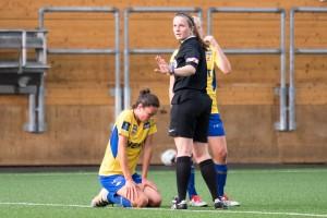 Valerenga-TrondheimsOrn-0-2-Cup-2016-18